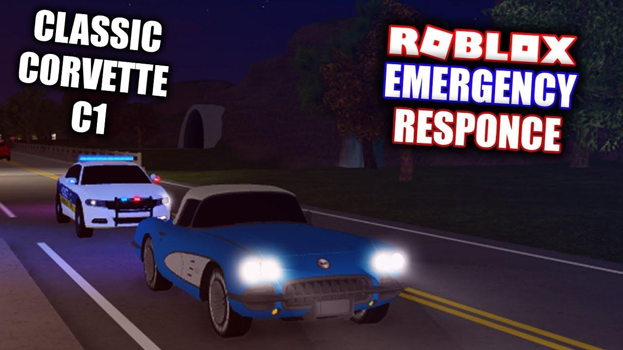 Roblox Liberty County Cars