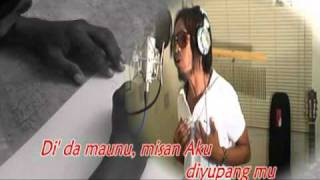 DIH DA MAUNUH- music video.mpg