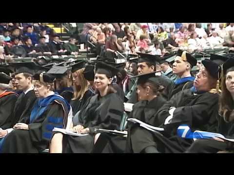 WHIO: More than 2,000 Wright State students graduating this Spring