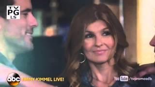 Нэшвилл 4 сезон 9 серия (Промо HD)