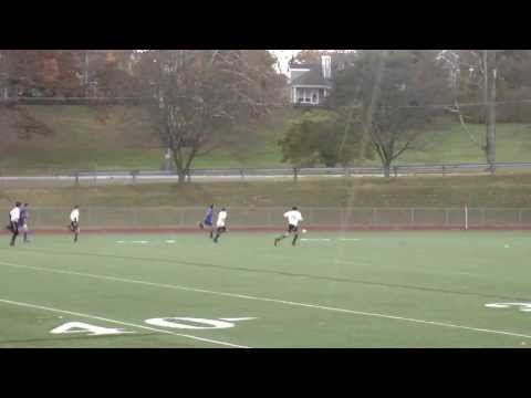 JU vs Lehigh Valley United play7