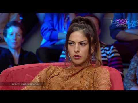 Top Show Magazine, 28 Tetor 2016, Pjesa 3 - Top Channel Albania - Talk Show