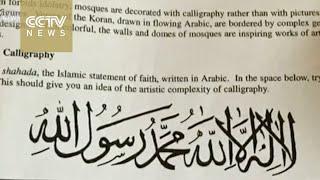 شهادة الإسلام تتسبب في إغلاق مدرسة أمريكية (فيديو)