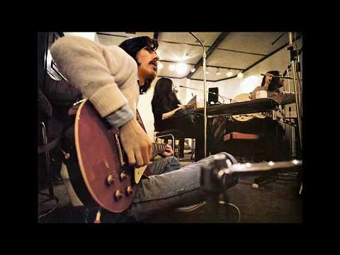 The Beatles  Early Songs Harrison Sessions January 1969