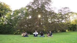 HiVi - Curi Curi (Geneva Acoustic Session)