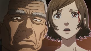 One of The Best Series From This Season - Kokkoku Episode 2 Anime Review
