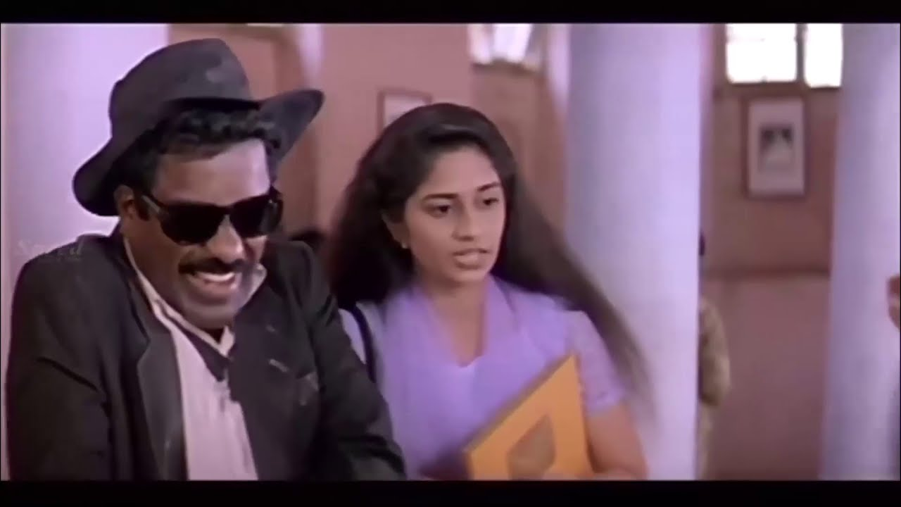 Malayalam New Crime Suspense Thriller Full Movie| Latest Family Malayalam Blockbuster HD Movie 2018