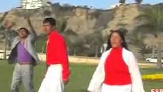 MINISTERIO DE ALABANZA Y ADORACIÓN SALMISTA DE DIOS - TIEMPO DE ESPERANZA EN JESUS