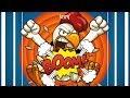 BOOM Library - Cartoon Sound Effects Teaser