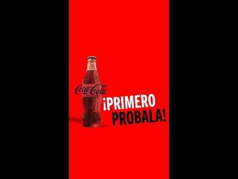 Coca-Cola Sin Azúcar Costa Rica