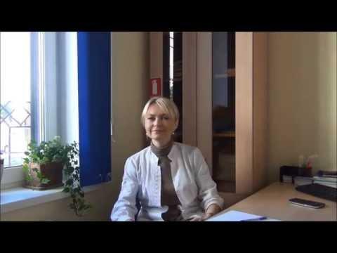 Киста яичников: диагностика и лечение