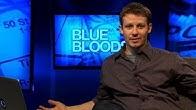 blue bloods 7x22 streaming ita