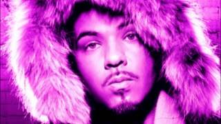 Suga Suga - Baby Bash ( Chopped & Screwed By : J9 )