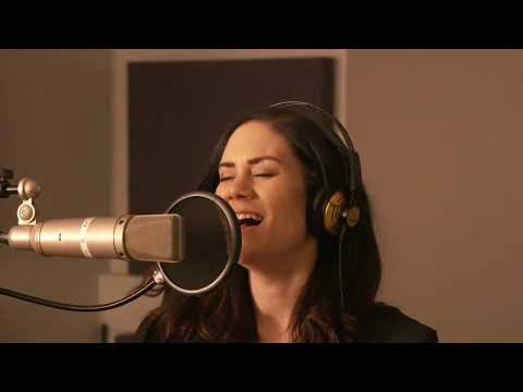 Katie Thompson - 'Alcohol & Pills' live at RNZ Mp3