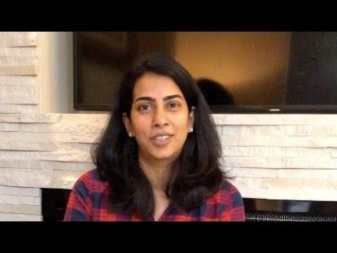 SriLakshmi's Invisalign Story - Discovery Dental