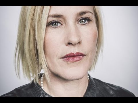 Top 10 Patricia Arquette Movies