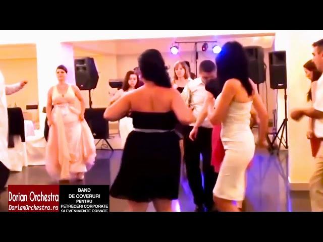 Formatie Nunta Bucuresti 2019 │* │GIANINA Solista COVER │* │Trupa Cover Band │ Formatie Nunta