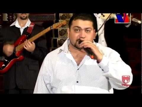 Tibisor Gheza - Merg pe drum, oftez si plang