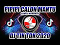 Dj Pipipi Calon Mantu Versi Nanana Viral Tik Tok Dj Tiktok Terbaru   Mp3 - Mp4 Download
