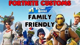 *RUIN SKIN* Fortnite Customs Pakistan | Family Friendly