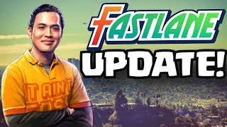 MISSING SUBS? Fastlane Road To Revenge   NEW UPDATE EVENT GAMEPLAY STRATEGY TIPS AND TRICKS