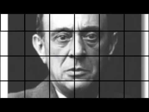 20th Century Composers