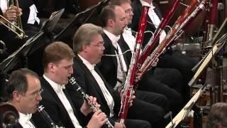 Beethoven, Symphony 9.2 - Scherzo. Molto vivace. Presto (D minor Op 125)
