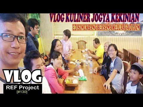 mukbang-bersama-keluarga-jogja-|-kuliner-time-jcm-jogja