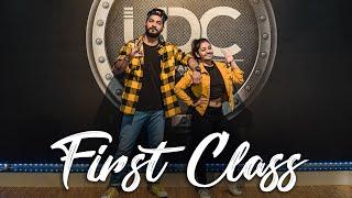 First Class Dance - Kalank   Vipin Sharma Choreography   Unique Dance Crew   Bollywood Dance