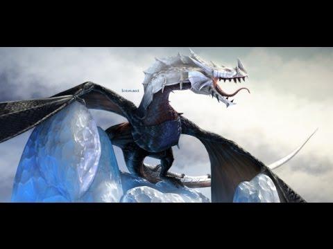 Top Dragon Games