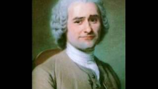 Jean Jacques Rousseau Parte 1