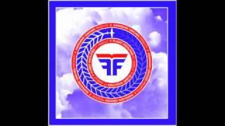 Flight Facilities - Crave You feat. Giselle (Graz Remix)
