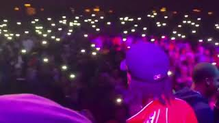 147callboy envy me live performance Chicago