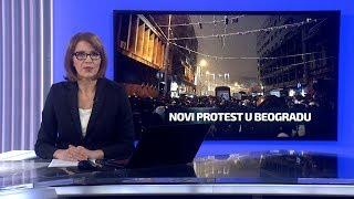 Dnevnik u 19 Beograd 15 12 2018