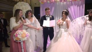 Download Самая лучшая русско-армянская свадьба | The world best russian-armenian wedding Mp3 and Videos