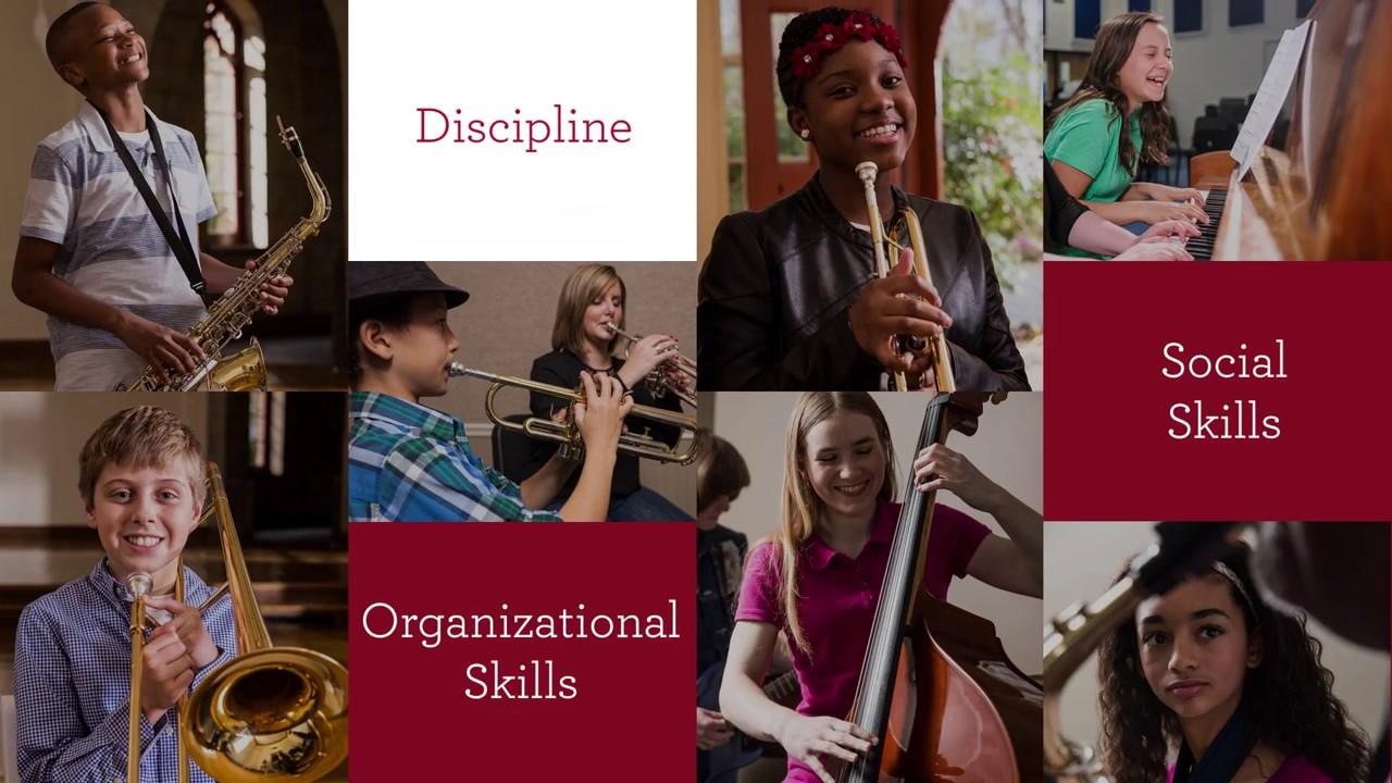 The Lesson Studio at Music & Arts