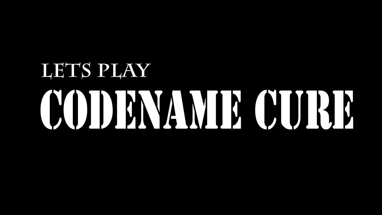 Codename Spiel
