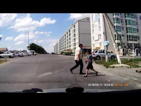 город Михайловск, ставропольский край 11.06.2018