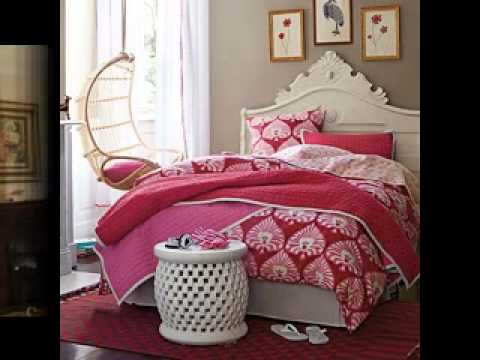 Easy DIY Old fashioned bedroom decorations ideas - YouTube