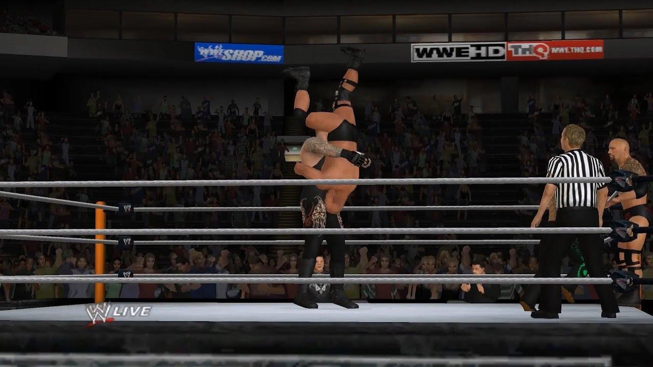 Wwe 13 Wii Iso Download Kickass