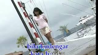 Koes Plus Karaoke - Dewi Rindu