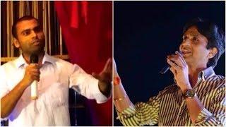 BASTI BASTI GHOR UDASI + DIL KA  BURA NAHI WO (LOVE SHAYARI)