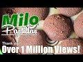 Milo Pastillas Recipe Negosyo | It's More Fun in the Kitchen