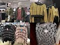 PRIMARK Sweaters and Jumpers - January 2019