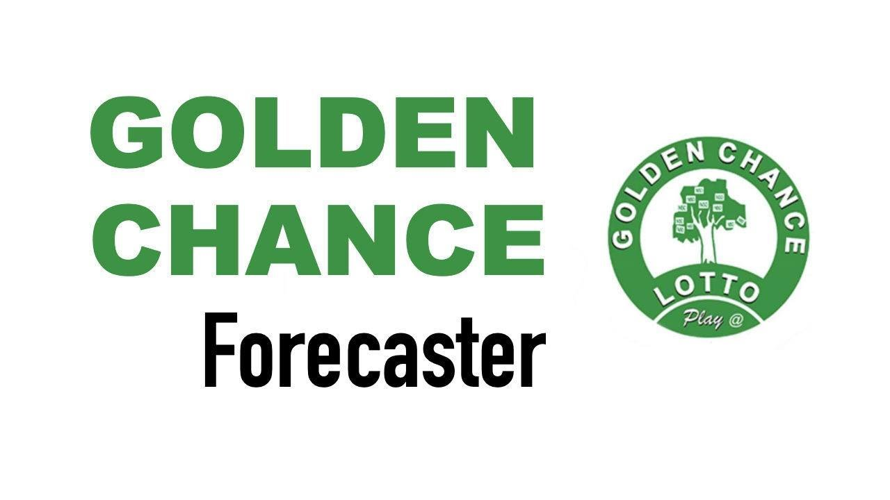 Golden Chance Lotto Live Result Cheaper Than Retail Price Buy Clothing Accessories And Lifestyle Products For Women Men