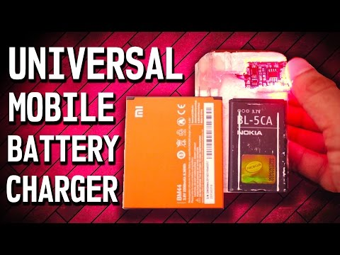 how-to-make-an-universal-cell-phone-battery-charger-diy-|-roytectips