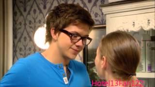 Hotel 13   Tom und Anna♥Stronger♥