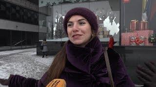 Опрос Sputnik: куда белорусы предпочитают ездить за покупками