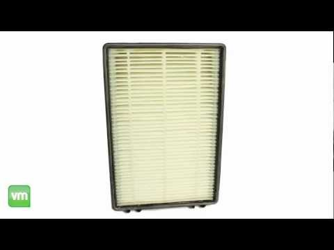 Replacement Air Filter | Bionaire A1230H