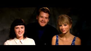 One Chance --  EXCLUSIVE First Look With Taylor Swift -- Regal Movies [HD}